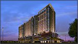 content/attachments/17236-summit-residences.jpg