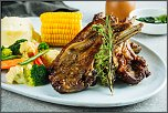 content/attachments/17245-new-zealand-lamb-chops-ibiza-beach-clubs-famous-balearic-inspired-signature-15-course-gril.jpg