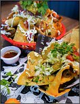 content/attachments/17247-photo-dia-de-los-nachos-red-lizard.jpg