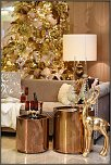 content/attachments/17272-rustans-holiday-glam-tree.jpg