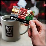 content/attachments/17277-bos-coffee-reloadable-card_2.jpg