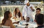 content/attachments/17278-dine-friends-and-family-ibiza-beach-club.jpg