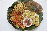 content/attachments/17282-photo-seafood-bilao.jpg