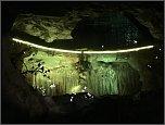 content/attachments/17295-golden-waterfall.jpg