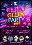 content/attachments/17316-nye-retro-glow-party.jpg