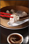 content/attachments/17319-xiaolongbao.jpg