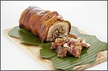 content/attachments/17323-lechon.jpg