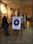 content/attachments/17404-exhibit-eucharistic-miracles-national-centre-padre-pio.jpg