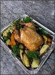 content/attachments/17478-marco-polo-chicken.jpg