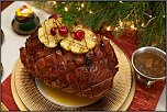 content/attachments/17569-honey-glazed-christmas-ham.jpg
