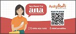 content/attachments/17573-c30b31e2-18fe-44ea-880a-087efa1f2839.jpg