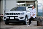 content/attachments/17614-melanie-semblante-her-jeep-compass.jpg