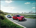 content/attachments/17682-ford-territory-running-shot.jpg