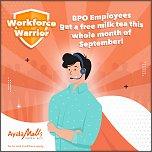 content/attachments/17688-workforce-warrior-sept-1-.jpg