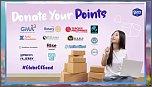 content/attachments/17696-de36269a-dc12-409e-8ad5-431cbe8869ad.jpg
