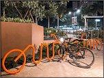content/attachments/17708-bike-racks.jpg