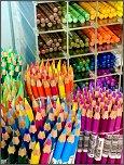 content/attachments/17717-pens-.jpg