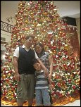 content/attachments/4447-img_4142.jpg
