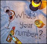 content/attachments/4850-whatsyournumber.jpg