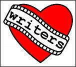 content/attachments/5207-heart-writers1.jpg