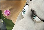 content/attachments/5327-horton-hears-who_1.jpg