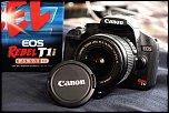 content/attachments/5350-500d-picture.jpg