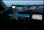 content/attachments/5573-icon-smart-phone-driving.jpg