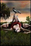 content/attachments/5604-vampire-diaries-promo-shot.jpg