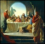 content/attachments/5803-250px-last-supper-large.jpg