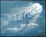content/attachments/5834-jesus-resurrection.jpg