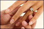 content/attachments/5886-makeityourring-diamond-engagement-rings1.jpg