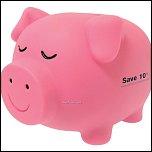 content/attachments/5935-5-pink-piggy-bank-18125.jpg