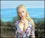 content/attachments/6062-9adf2_real-life-barbie-11.jpg