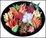 content/attachments/6133-sumosam-assorted-sashimi-platter.jpg