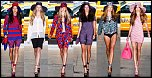 content/attachments/6140-dkny-spring-summer-2012-nyfw-01.jpg