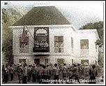 content/attachments/6434-philippine-independence-declaration-1898.jpg