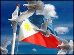 content/attachments/6436-philippine-flag.jpg