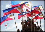content/attachments/6437-philippine-independence-day.jpg