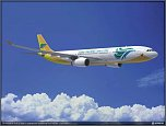 content/attachments/6725-a330-300_rr_ceb_v09.jpg