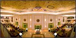 content/attachments/6899-waterfront-lobby.jpg