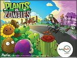 content/attachments/6952-plants-vs-zombies-poster-aug17-19.jpg