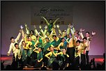 content/attachments/7088-uv-chorale-photo-2.jpg