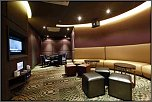 content/attachments/7109-one-red-boxs-signature-rooms-poker-room.jpg