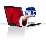 content/attachments/7123-online-gift-delivery.jpg