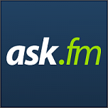 content/attachments/7643-ask_fm-logo-200x200.png