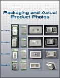 content/attachments/8022-packaging-and-actual-product-photos.jpg