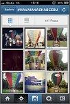 content/attachments/9583-191-entries-havaianashabcebu.jpg