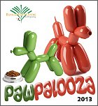 content/attachments/9629-btc-pawpalooza-2013.jpg
