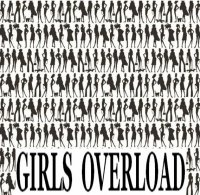 GIRLS OVERLOAD OF ISTORYA.NET