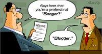 The bloggers of iSTORYA.NET